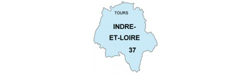 INDRE & LOIRE