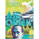 AIR ORIENT - LIGNE NOGUES - TOME II - ICARE.